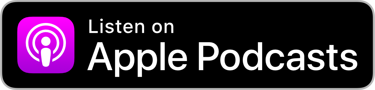 ApplePodcastBadge